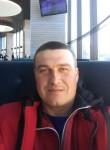 Nik, 40  , Slavyanka