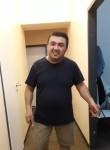 Ruslan, 39  , Marseille