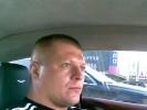 Dmitriy, 46 - Just Me Photography 8