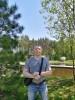 Dmitriy, 46 - Just Me Photography 12