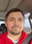 Михаил , 38  , Kiev