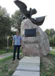 Yuriy mironov, 55  , Baran