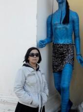 Irina, 54, Russia, Saint Petersburg
