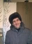 Leon, 41  , Sharypovo