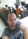 Dr_Bob, 37  , Domodedovo