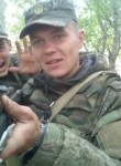Vasiliy, 23  , Adamovka