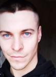 Andrey, 29  , Vilnius