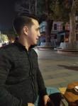 Rıdvan, 24, Adapazari