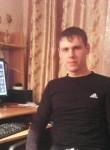 Evgeniy Kraus, 27  , Bograd