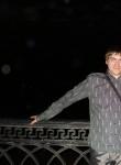 Sergey, 34  , Samara