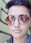 Shikah, 18  , Ahmedabad