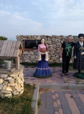 Yuriy, 50, Ukraine, Balakliya