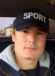 Roman, 26, Severnyy