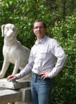 Stanislav, 47  , Moscow