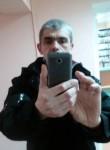 Oleg, 54  , Kandalaksha