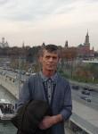 Nikolay, 54  , Saint Petersburg