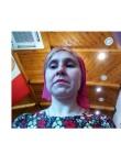 Lyudmila, 40  , Yekaterinburg