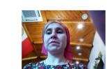 Lyudmila, 42 - Just Me Люда