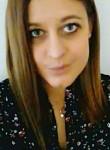 Nadyusha, 25  , Vienna