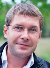 Igor, 51, Russia, Saint Petersburg