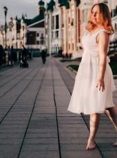 Mariya, 31, Russia, Kazan