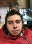 Yarik , 24, Petrozavodsk