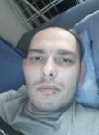 David, 32  , Ostrava