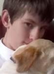 Liam, 19  , St Helens