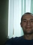 evgeniy, 40  , Odessa
