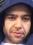Karim, 21  , Metz