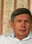 Aleksandr, 70  , Oskemen