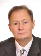 Valeriy, 63, Russia, Moscow