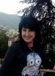 Svetlana, 54, Kiev