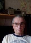 aleksey, 57  , Kambarka