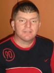 Aleksey, 39  , Vadinsk