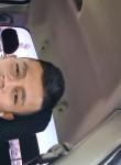 Edgardo, 20  , Phoenix