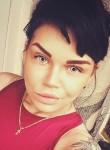 Yana, 25, Severodvinsk