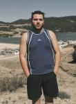 Badi, 19, Batna
