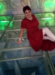 Amira, 46  , Odessa