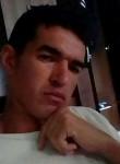 Jeferson , 31, Governador Valadares