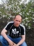 Vladimir, 50  , Gukovo