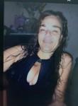 Sherry , 40  , San Antonio