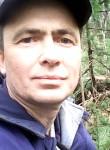 Vladimir, 50  , Tayga