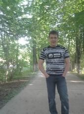 sergey, 39, Russia, Domodedovo
