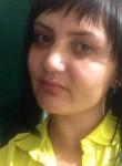 Lyudmila, 32, Severodonetsk