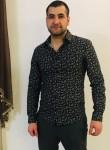 Ogannes, 26  , Ryazan