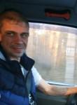 Aleksandr, 34  , Kalinkavichy