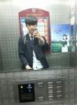 Dongho King, 20  , Wonju