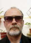 Vyacheslav, 51  , Norilsk