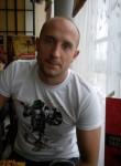 Artyem, 34, Saint Petersburg